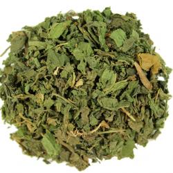 tea-allergy-leafs