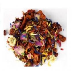 tea-aura