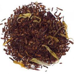 tea-brown