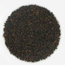 tea-ceylon-red