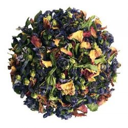 tea-chakra