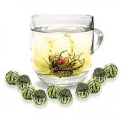 tea-flower_tea