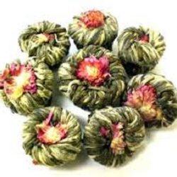 tea-flowering-8