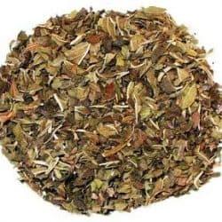 tea-linden-pepp