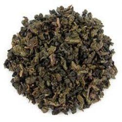 tea-oolong-fujian
