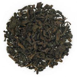 tea-pur-eh