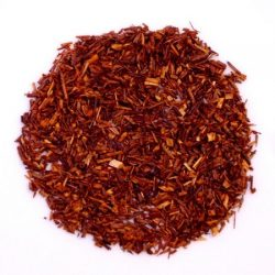 tea-red