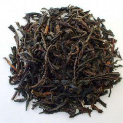 tea-reiki-black