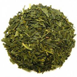 tea-reiki-chu