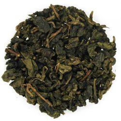 tea-reiki-oolong