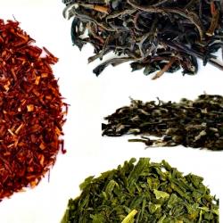tea-reiki-pound