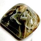 black_moon-stone