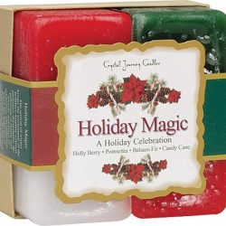 candle-holiday-magic-set