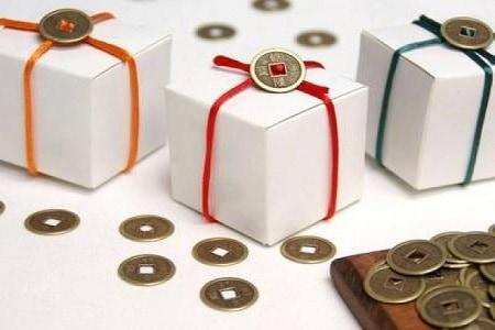 Feng Shui Gifts