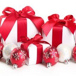 holiday-bundle-gift-sets
