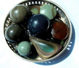 obsidian-combination-dish