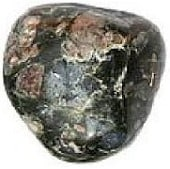 que_sera_stone