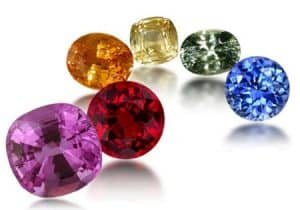 sapphires-grouping