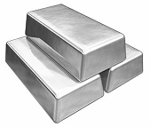 silver-bricks