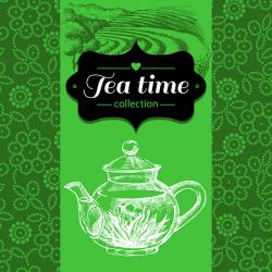 tea-time-bags-1