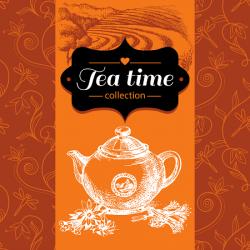 tea-time-bags-2