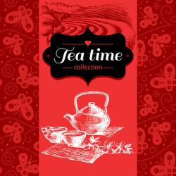 tea-time-bags-3