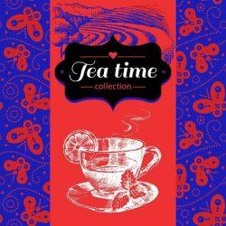 tea-time-bags-4