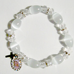 catseye-opal-bracelet