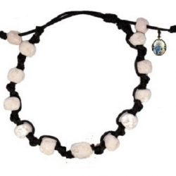 rosary-wrist