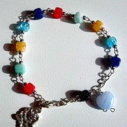 worry-beads-lourdes