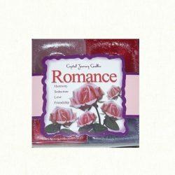 candle-romance-set
