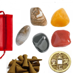 chinese-horoscope-stones-rstr-compressor