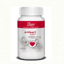 heart-depure-formula