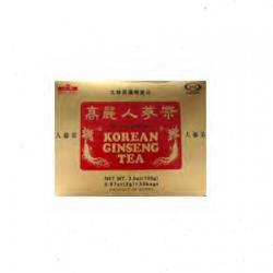 korean_tea