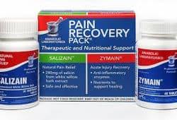 pain-recovery-pak