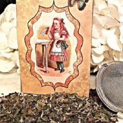 wonderland-tea-alice-1-compressor