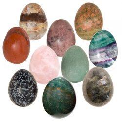 crystal-egg-group