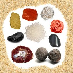 desert-stone-collection-grp