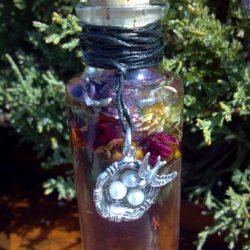 goddess-bath-blend-oil2