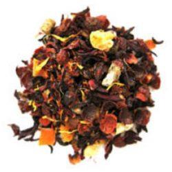 goddess-tea-blend