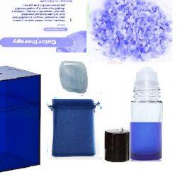 lucite-blue-box
