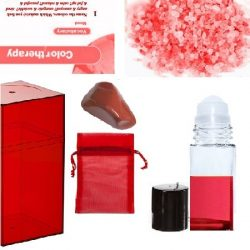 lucite-red-box
