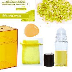 lucite-yellow-box