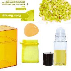 lucite-yellow-box-c