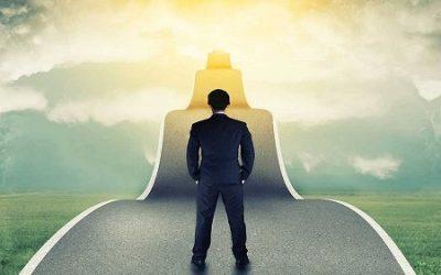 The Metaphysics of Prosperity