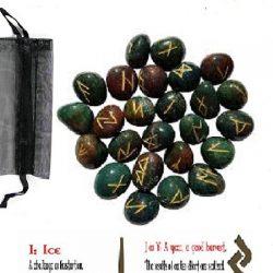 runes-bloodstone