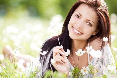 Aromatherapy Remedies for Skin Disorders
