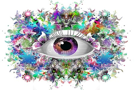 An Eye Full – A Look At Ophthalmology Terms
