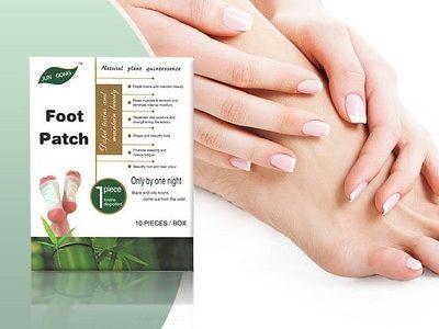 foot-detox-patch-best