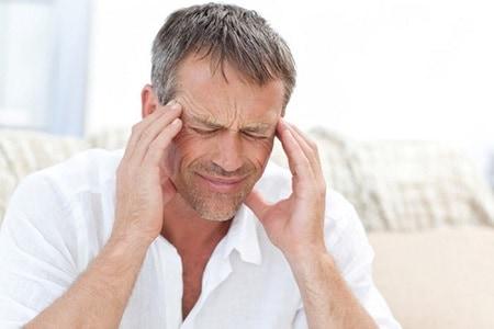 Treating TMJ: Temporomandibular Joint Syndrome